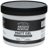 Matt Gel, 474 ml Jar