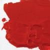 Artists' Acrylic Mixed with Matt Gel