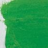 Artists' Acrylic Mixed with Gloss Medium