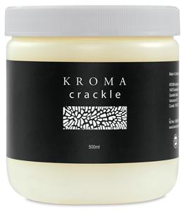 Kroma Crackle, 500 ml