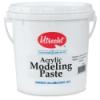 Modeling Paste Extender, 128 oz