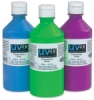 UVFX Black Light Poster Paints, 250 ml size