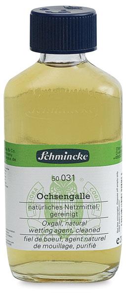 Oxgall, 200 ml