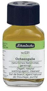 Oxgall, 60 ml