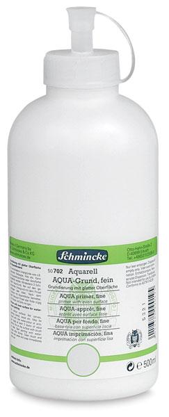 Primer, Fine, 500 ml