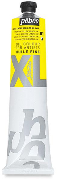 200 ml Tube