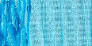 Glaze Blue