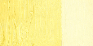 Cadmium Lemon Yellow Imitation
