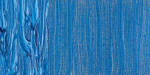 Dyna Iridescent Blue Black