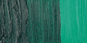 Phthalo Emerald