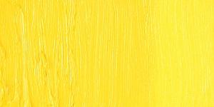 Primary Cadmium Yellow Imitation