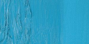 Vivid Turquoise