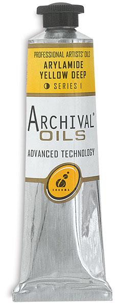40 ml tube