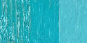 Cobalt Turquoise Light Hue