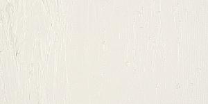Fast Drying Titanium White
