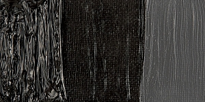 Mars Black