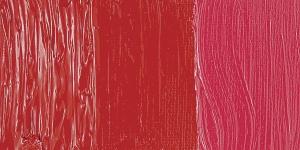 Napthol Crimson