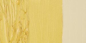 Pale Gold (Metallic)