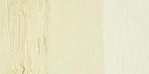Tinting White