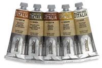 Maimeri Italian Natural Earth Oil Colors