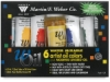 Weber wOil Water Mixable Artist Oil Colors Sets