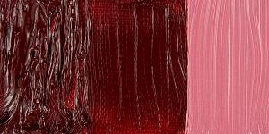 Alizarin Crimson Permanent