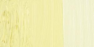 Brilliant Yellow Light