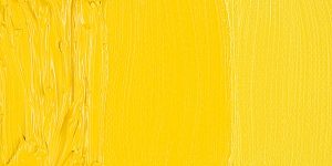 Cadmium Yellow Mix