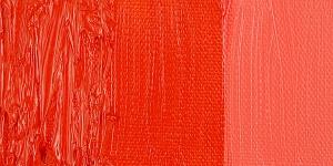 Vermilion Red Deep