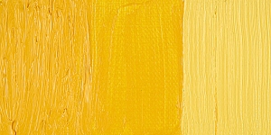 Permanent Yellow Medium
