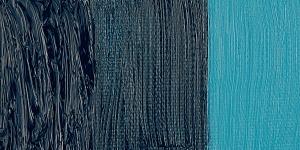 Phthalo Turquoise Blue