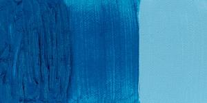 Ercolondo Blue