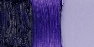 Grasse Violet