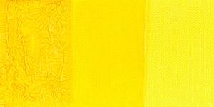 Caution Yellow