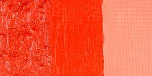 Firewall Red