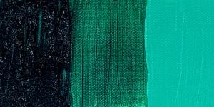 Hazard Green