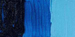 Noblesse Blue