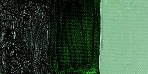Reset Green