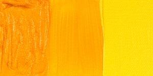 Tilt Yellow
