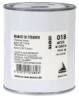 Titanium White, 500 ml can