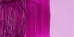 Cblt Violet Pale