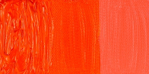 Indanthrene Orange
