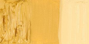 Yellow Ochre Pale