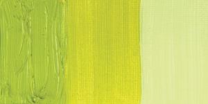 Yellowish Green