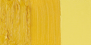 Aureolin Cobalt Yellow