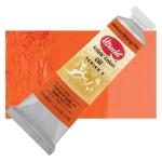 Cadmium Orange Pure