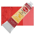 Cadmium Red Medium Pure