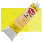 Cadmium Yellow Lemon Pure