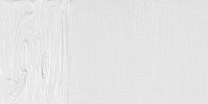 Flemish White