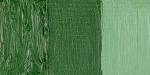 Green Earth Hue
